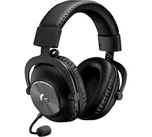 Logitech-G-PRO-X-Wireless-Lightspeed-Gaming-Headset