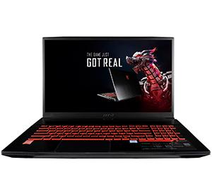 MSI-GF75-Gaming-Laptop