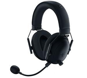 Razer-BlackShark-V2-Pro-Wireless-Gaming-Headset