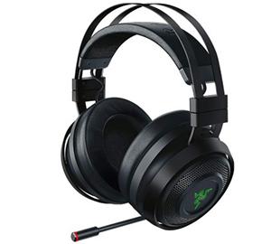 Razer-Nari-Ultimate-Wireless-7.1-Surround-Sound-Gaming-Headset