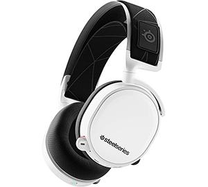 SteelSeries-Arctis-7--Lossless-Wireless-Gaming-Headset